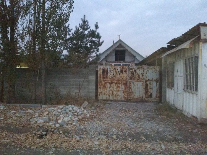 Продажа Дома : 120 кв. м., 4 комнаты. Photo 3