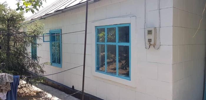 Продажа Дома от представителя хозяина (без комиссионных): 58 кв. м., 2 комнаты. Photo 0