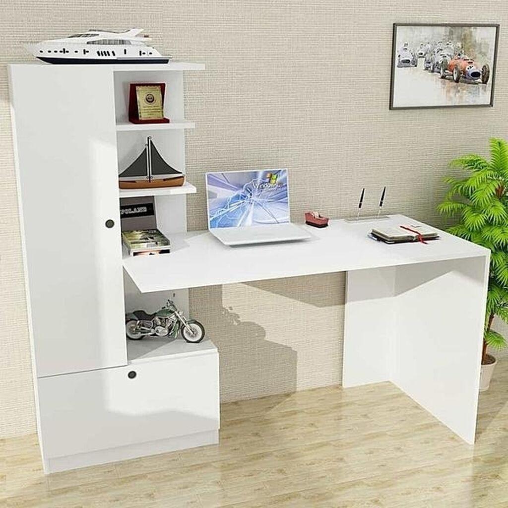 Стол | Офисный, Письменный, школьный, Компьютерный | Нераскладной: Стол | Офисный, Письменный, школьный, Компьютерный | Нераскладной