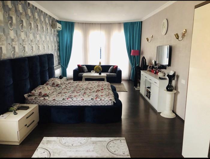 Satış Evlər mülkiyyətçidən: 390 kv. m., 4 otaqlı. Photo 5