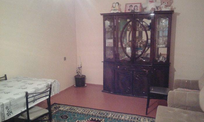 Satış Evlər mülkiyyətçidən: 3 kv. m., 2 otaqlı. Photo 2