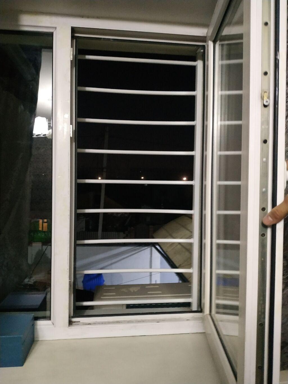 Сварка | Решетки на окна | Высотные работы: Сварка | Решетки на окна | Высотные работы