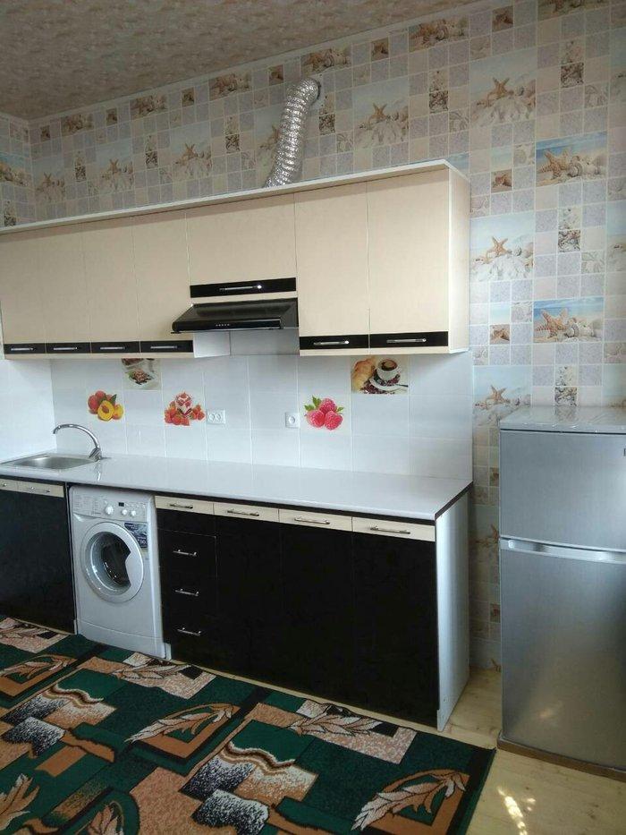 Сдается 1 комнатная квартира со всеми удобствами в хорошем состоянии.. Photo 2
