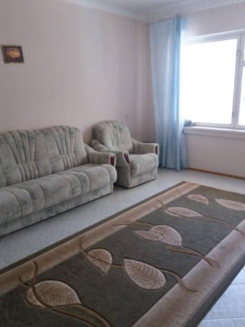 Продается квартира: 3 комнаты, 70 кв. м., Кожояр. Photo 4
