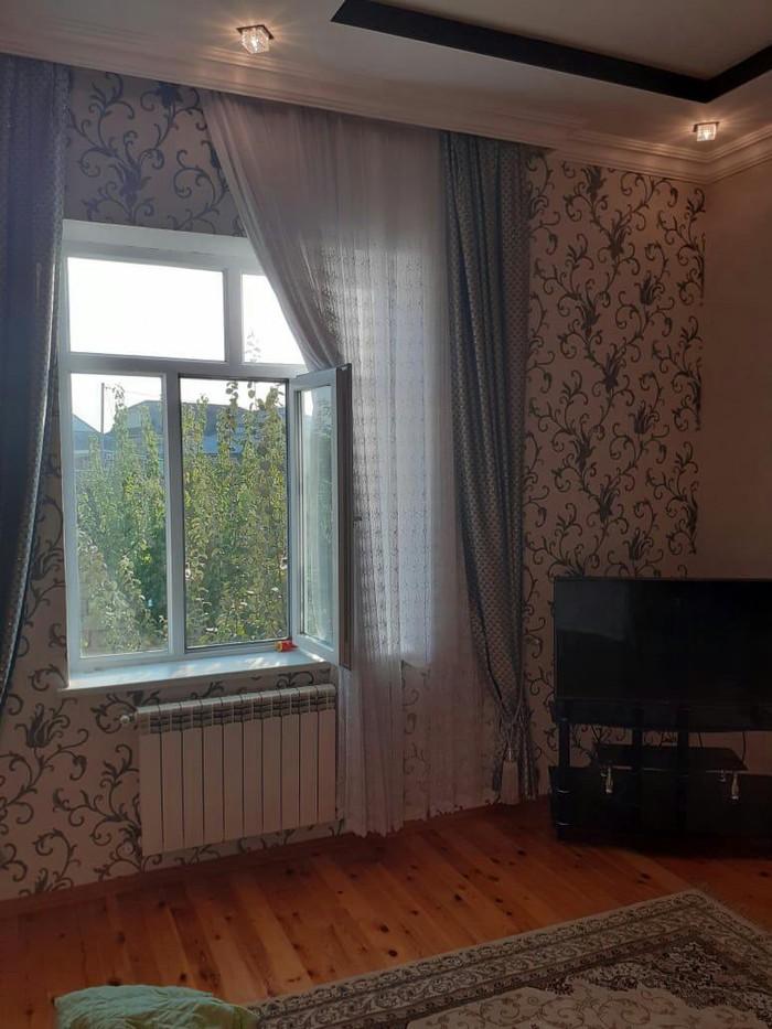 Satış Evlər : kv. m., . Photo 8