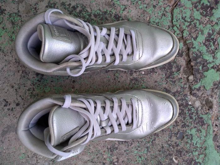 Ženska patike i atletske cipele - Ruma: Ženske patike