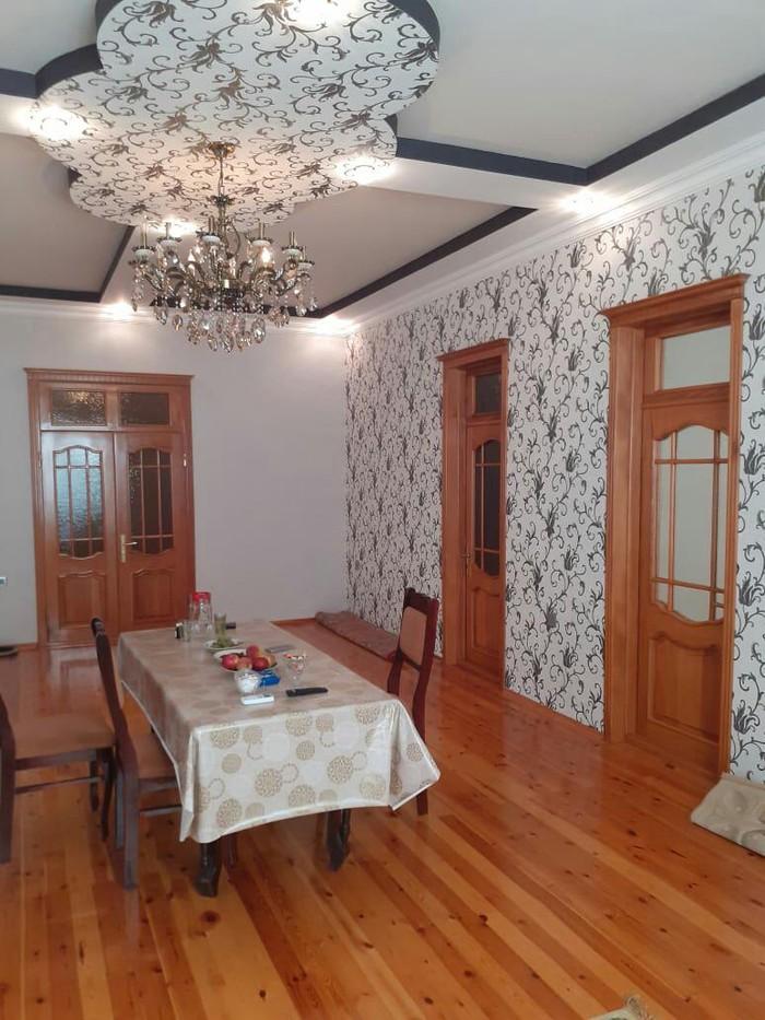 Satış Evlər : kv. m., . Photo 2