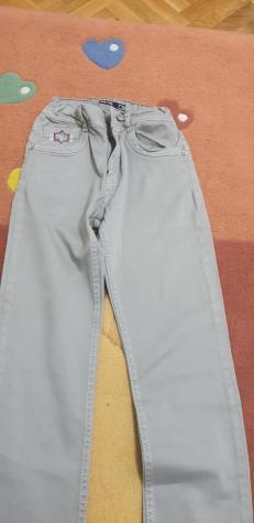 Keper pantalone za decaka... - Novi Pazar