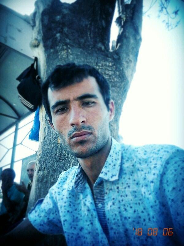 Сантехник в Душанбе