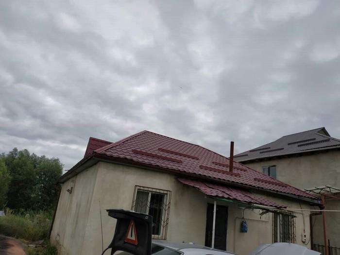 Продажа Дома : 4 кв. м., 3 комнаты. Photo 4