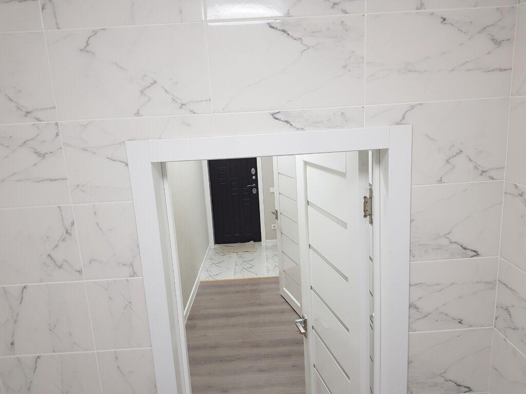 Продается квартира: 106 серия улучшенная, Мкр. Улан, 2 комнаты, 67 кв. м: Продается квартира: 106 серия улучшенная, Мкр. Улан, 2 комнаты, 67 кв. м