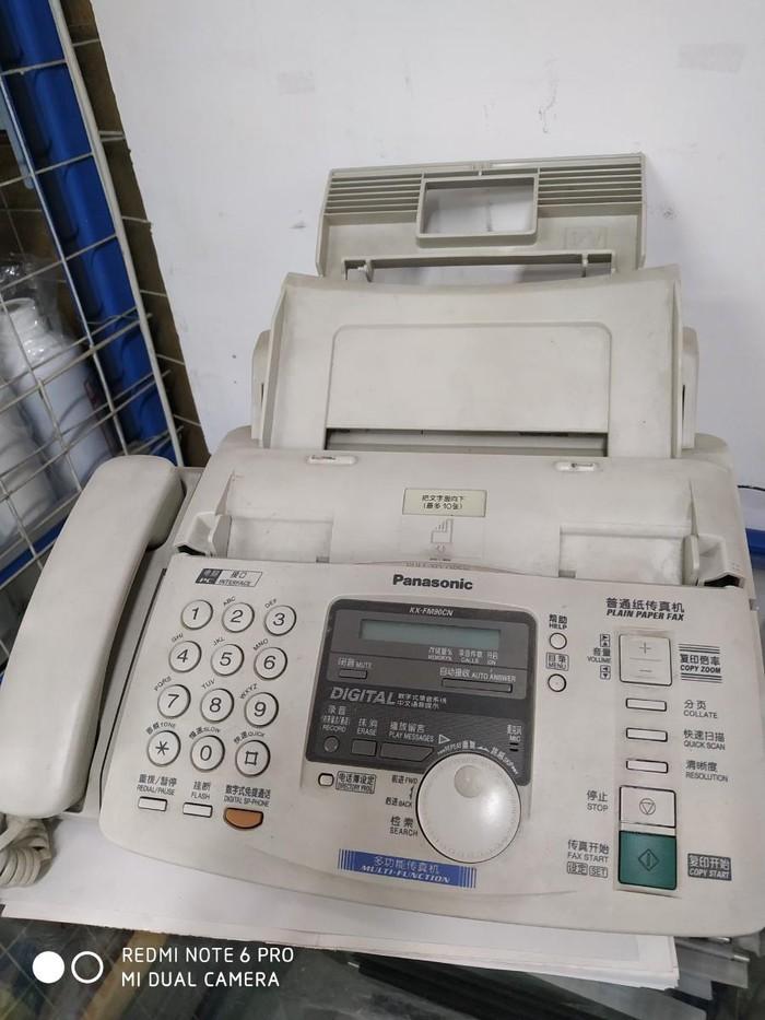 Стационарные телефоны. Photo 0