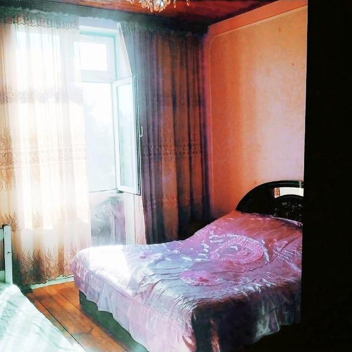 Mənzil satılır: 4 otaqlı, 110 kv. m., Sumqayıt. Photo 8