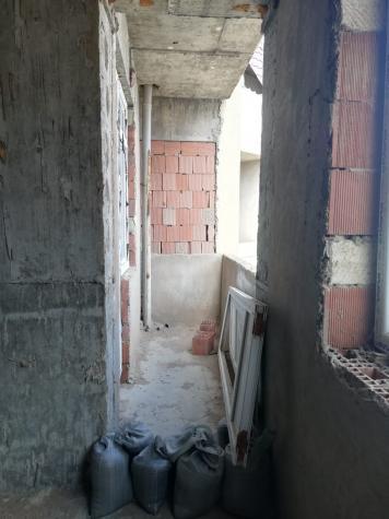 Mənzil satılır: 1 otaqlı, 58 kv. m., Bakı. Photo 2