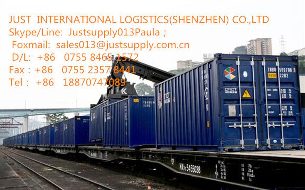 Ждконсолидация грузов в Алматы !Планируем через 10 дней Shenzhen/Guangzhou погружать ,выгодная цена для догрузки ! если у вас или у кого нибудь появится потребность,свяжитесь со мной пожалуйста
