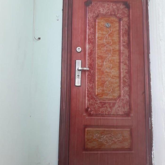 Mənzil satılır: 42 kv. m., Sabirabad. Photo 1