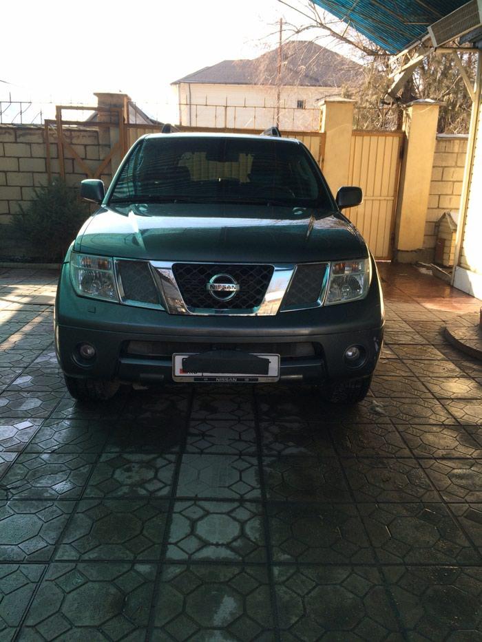 Nissan . Photo 3