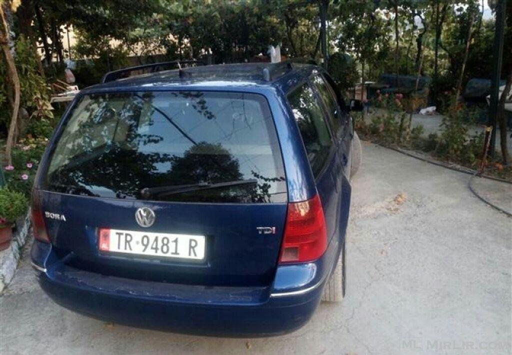 Volkswagen Bora 1.9 l. 2004   211000 km   η αγγελία δημοσιεύτηκε 19 Σεπτέμβριος 2021 11:12:09   VOLKSWAGEN: Volkswagen Bora 1.9 l. 2004   211000 km