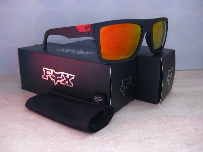 8a64beddf8 Πωλούνται καινούργια γυαλιά ηλίου Fox for 40 EUR in Αθήνα  Άλλα on ...