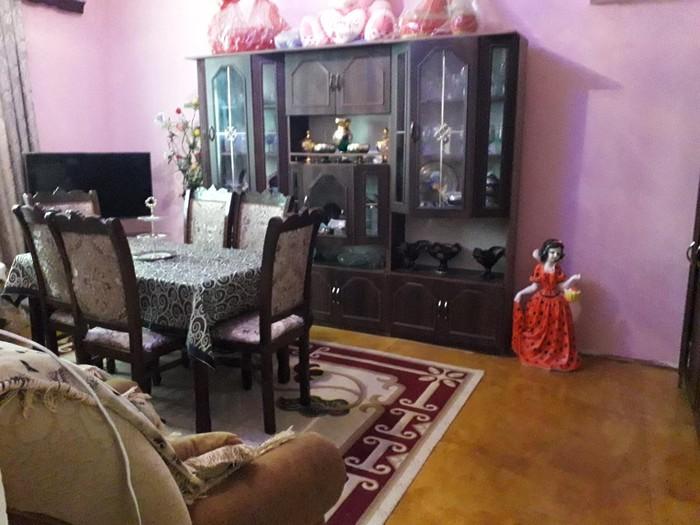 Apartment for sale: 3 υπνοδωμάτια, 120 sq. m., Αθήνα. Photo 3