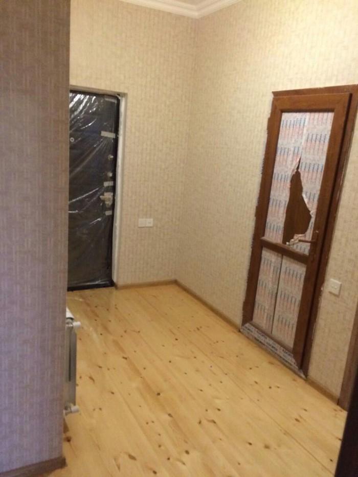 Mənzil kirayə verilir: kv. m., Xırdalan. Photo 5
