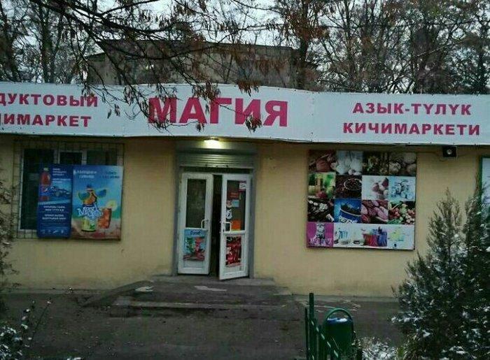 Коммерческая недвижимость продам участок Аренда офиса 10кв Волжская