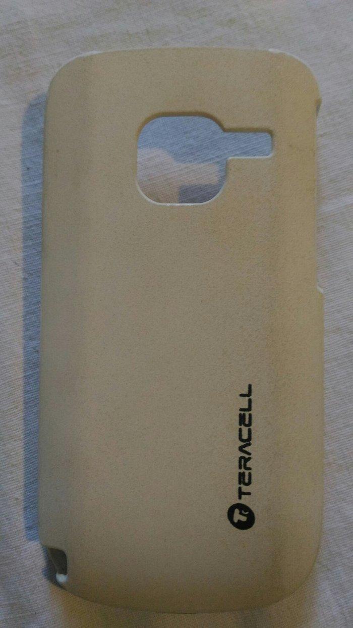 Nokia c3 zastitna maska. - Beograd