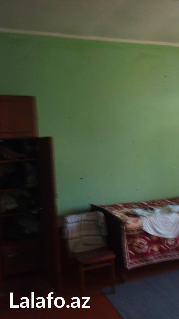 Satış Evlər : 60 kv. m., 2 otaqlı. Photo 1