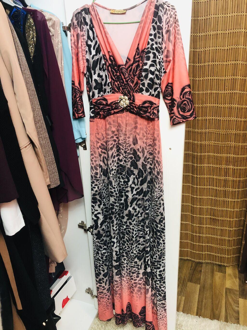Шикарная платья Турция в отличном состоянии: Шикарная платья Турция в отличном состоянии