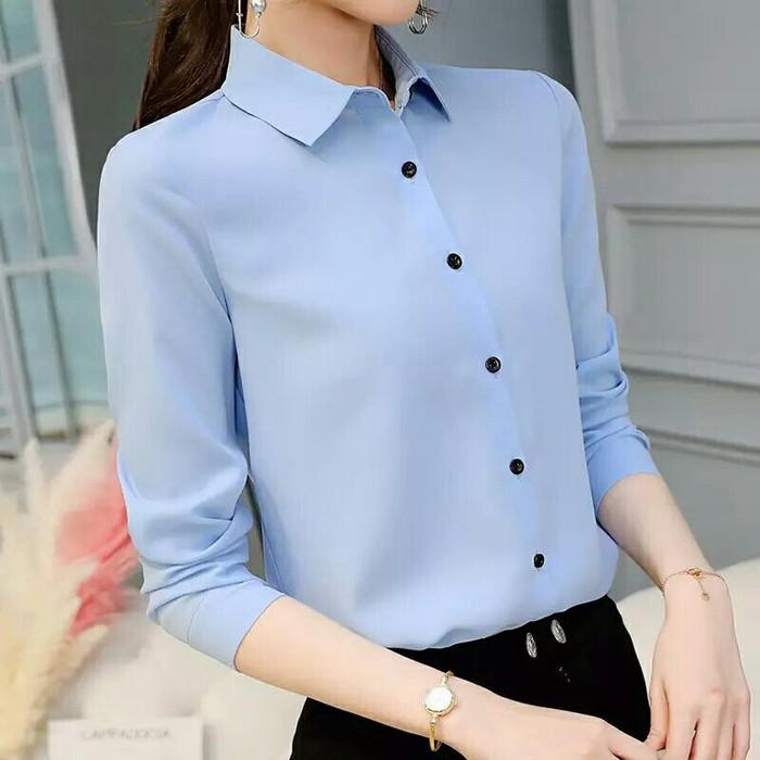 Блузки и рубашки. Photo 0