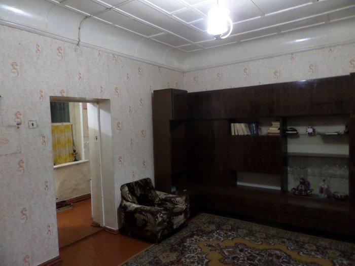 Продается дом в районе старого. Photo 2