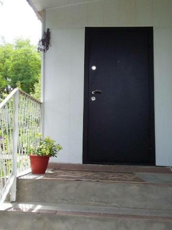For Sale Houses Owner: 4 bedroom in Qazax