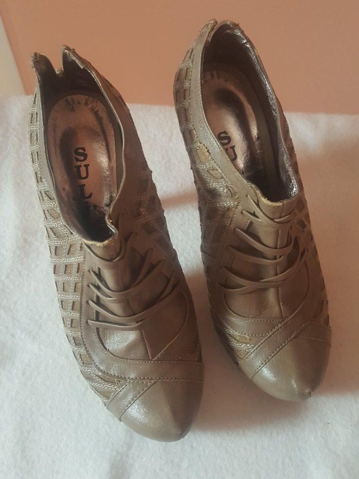 Cipele 38 broj. Photo 2
