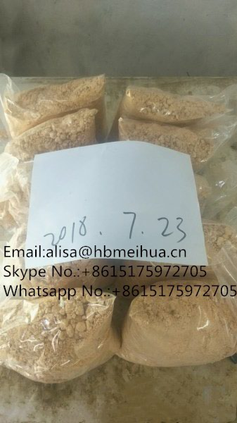 Top 5fmdmb2201,5f-mdmb-2201,mmb-2201,mphp-2201 powder. Photo 6