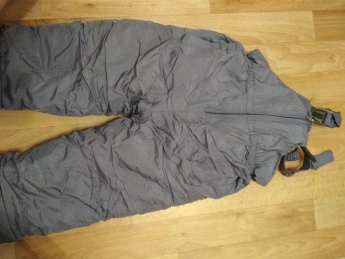 c39ff0efea244 Продается детский комбинезон и курточка двухсторонняя на 1-2 . for ...