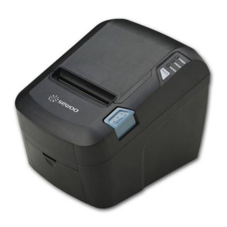 Огромный выбор чек принтеров . Photo 4