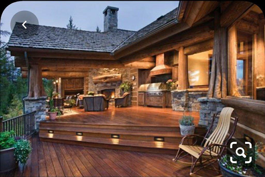 по цене: Договорная: Пристроим замечательную терассу к Вашему дому