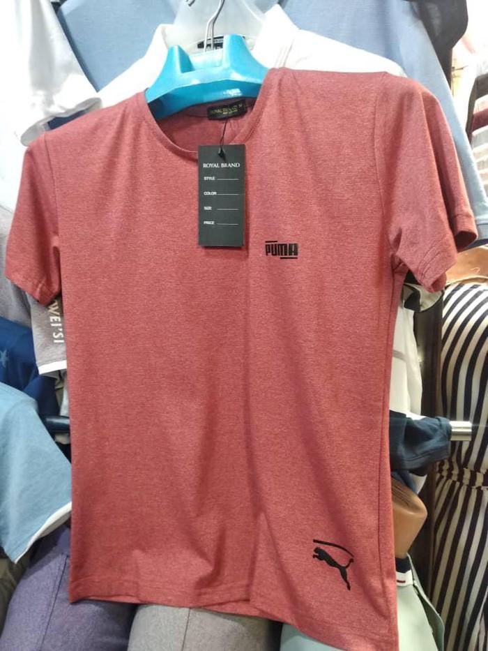 Одежда в Бишкек