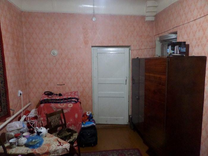 Продается дом в районе старого. Photo 4