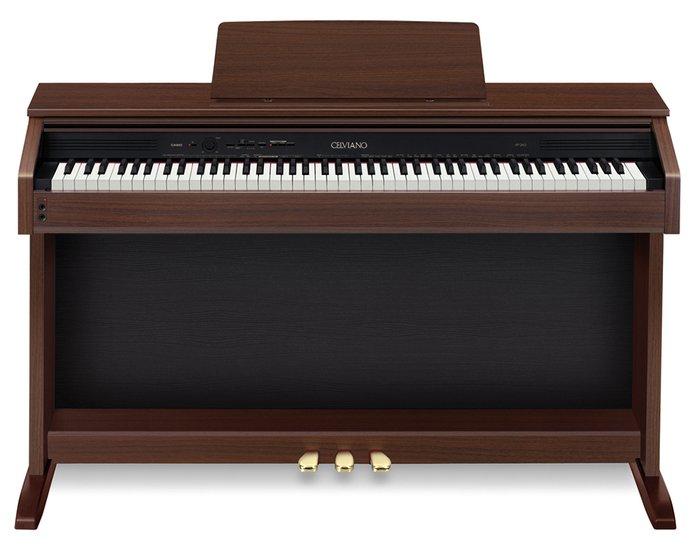 Цифровые пианино.  в Бишкек