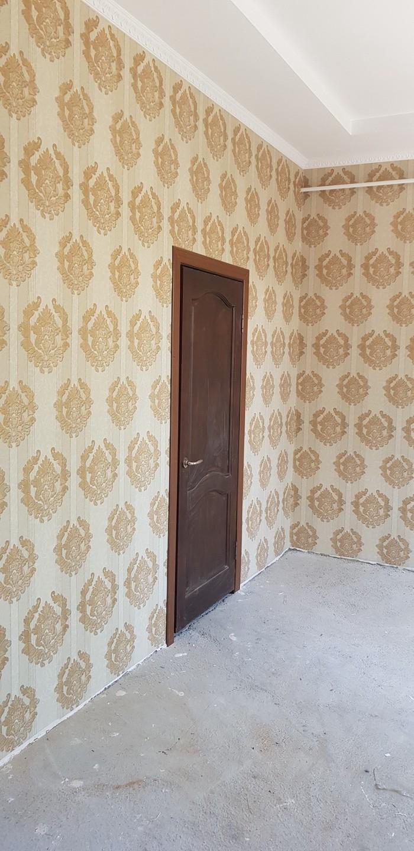 Prodayotsya noviy  dom iz 7 komnat 6 sotok