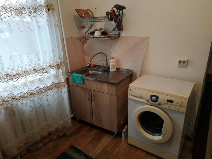 Продажа Дома : 4 кв. м., 3 комнаты. Photo 3