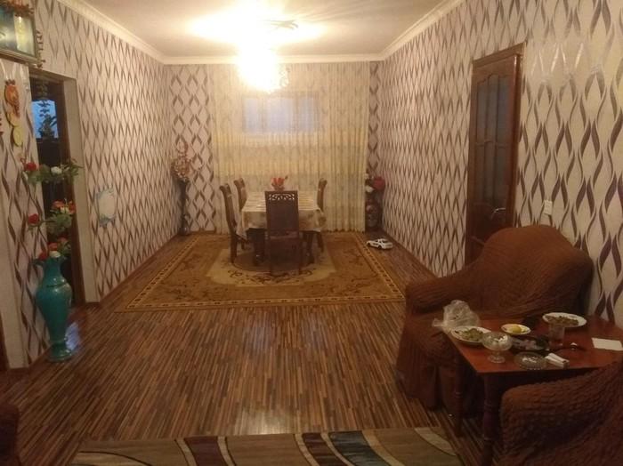 Satış Evlər mülkiyyətçidən: 120 kv. m., 4 otaqlı. Photo 2