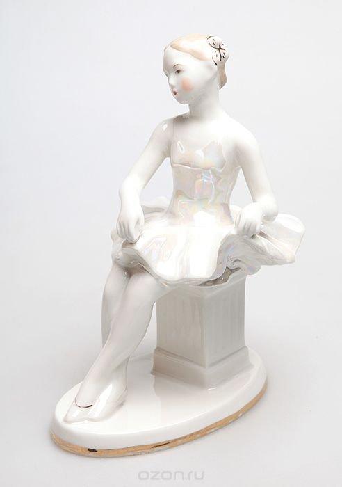 Куплю статуэтки,в особенности балерин цена договорная,т в Бишкек