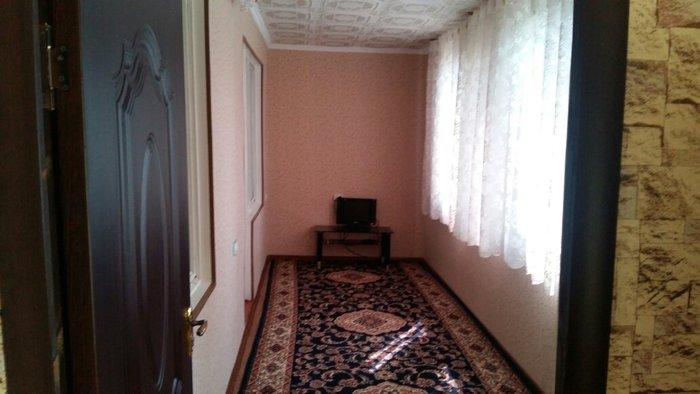 Душанбе  500 000 цена. Photo 0