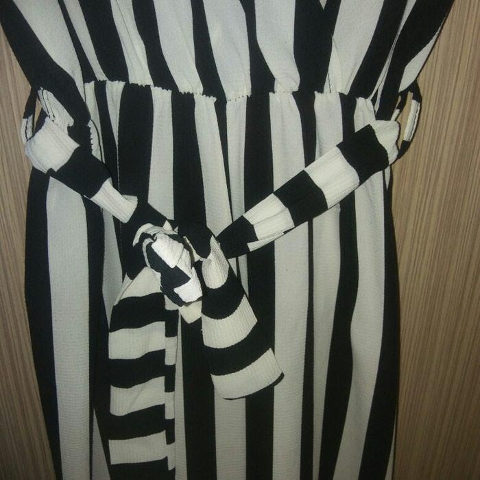 Ολοσωμη φορμα large φορεμενη ελαχιστα σε. Photo 5