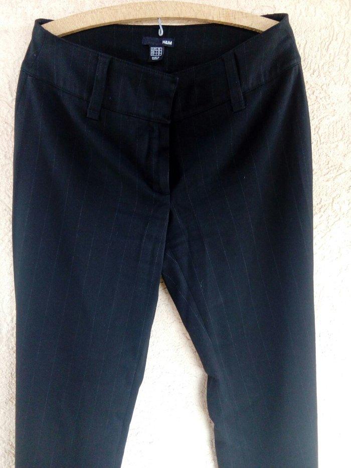 Ženske pantalone - Krusevac: Pantalone