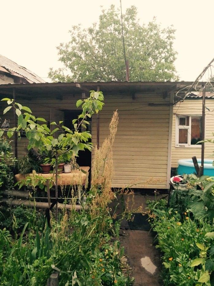 Продажа Дома : 50 кв. м., 3 комнаты. Photo 2