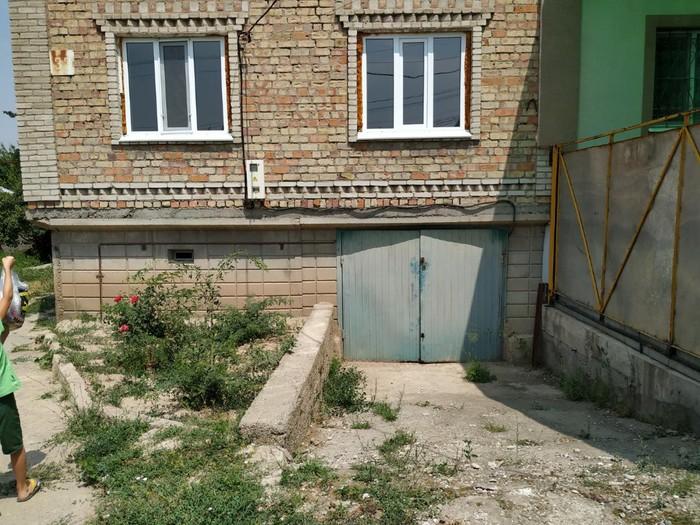 Продажа Дома от посредника: 136 кв. м., . Photo 8