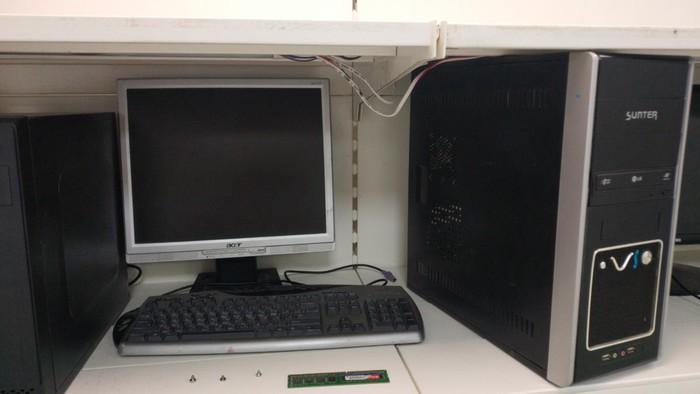 Компьютер для дома и интернета работает интернет и офис: Компьютер для дома и интернета работает интернет и офис